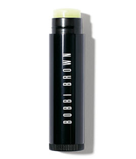 Bobbi Brown Bobbi Brown Yogi Bare lip balm, lips, lip balm, skin, skincare, skin care