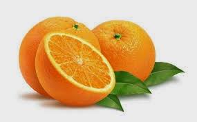 buscar a tu media naranja
