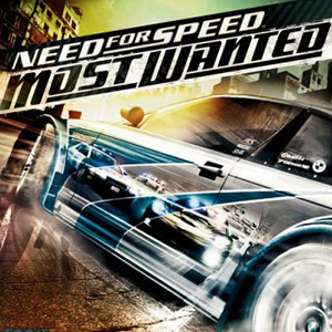 ����� ������� �� ���� ������� ���� Need For Speed ������ ������