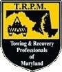 T.R.P.M. Member