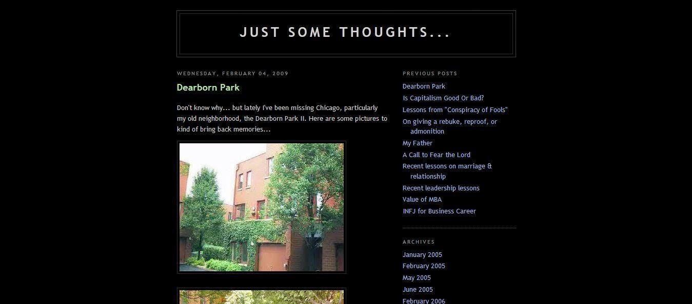 kembali.blogspot.com