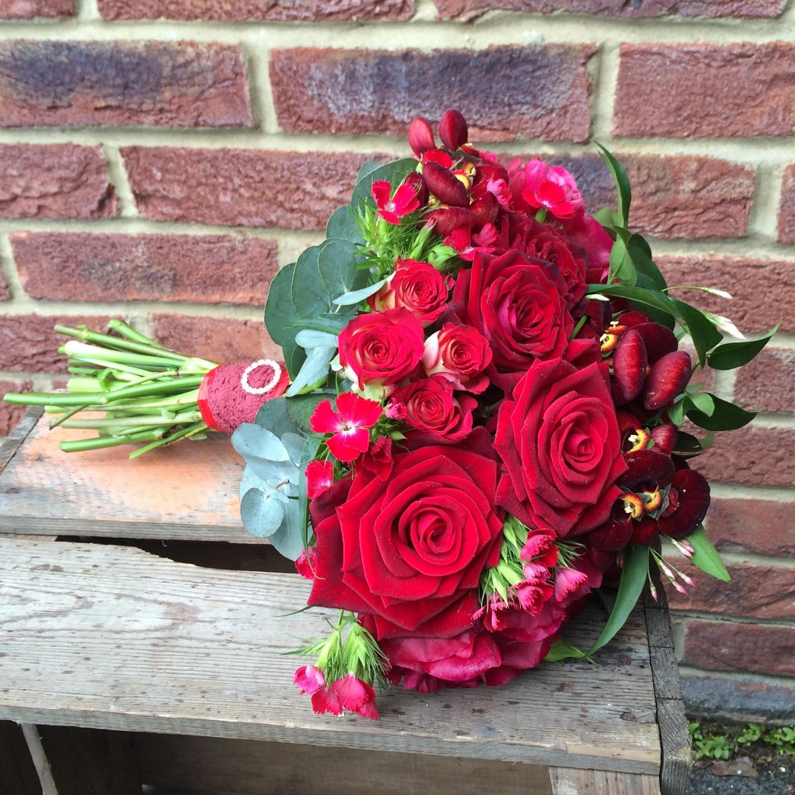 The Flower Studio Portchester