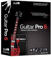 Guitar Pro 6.1.4 r11201 Full With Soundbanks