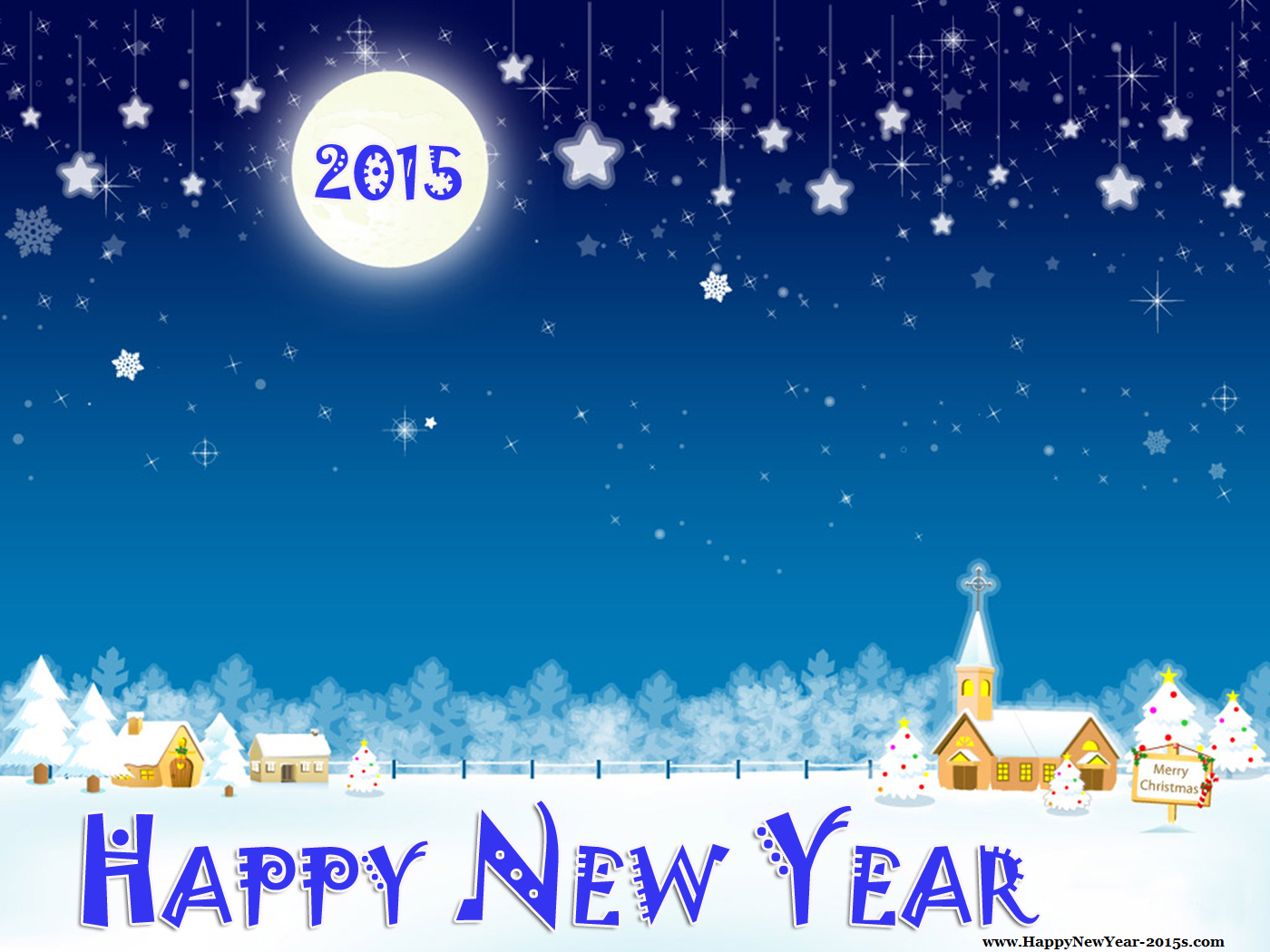 Happy new year wallpapers happy new year 2015 the new year with hope and spirit it is the time to celebrate and dance to proclaim our confidence and spirit happy new year and seasons greetings kristyandbryce Choice Image