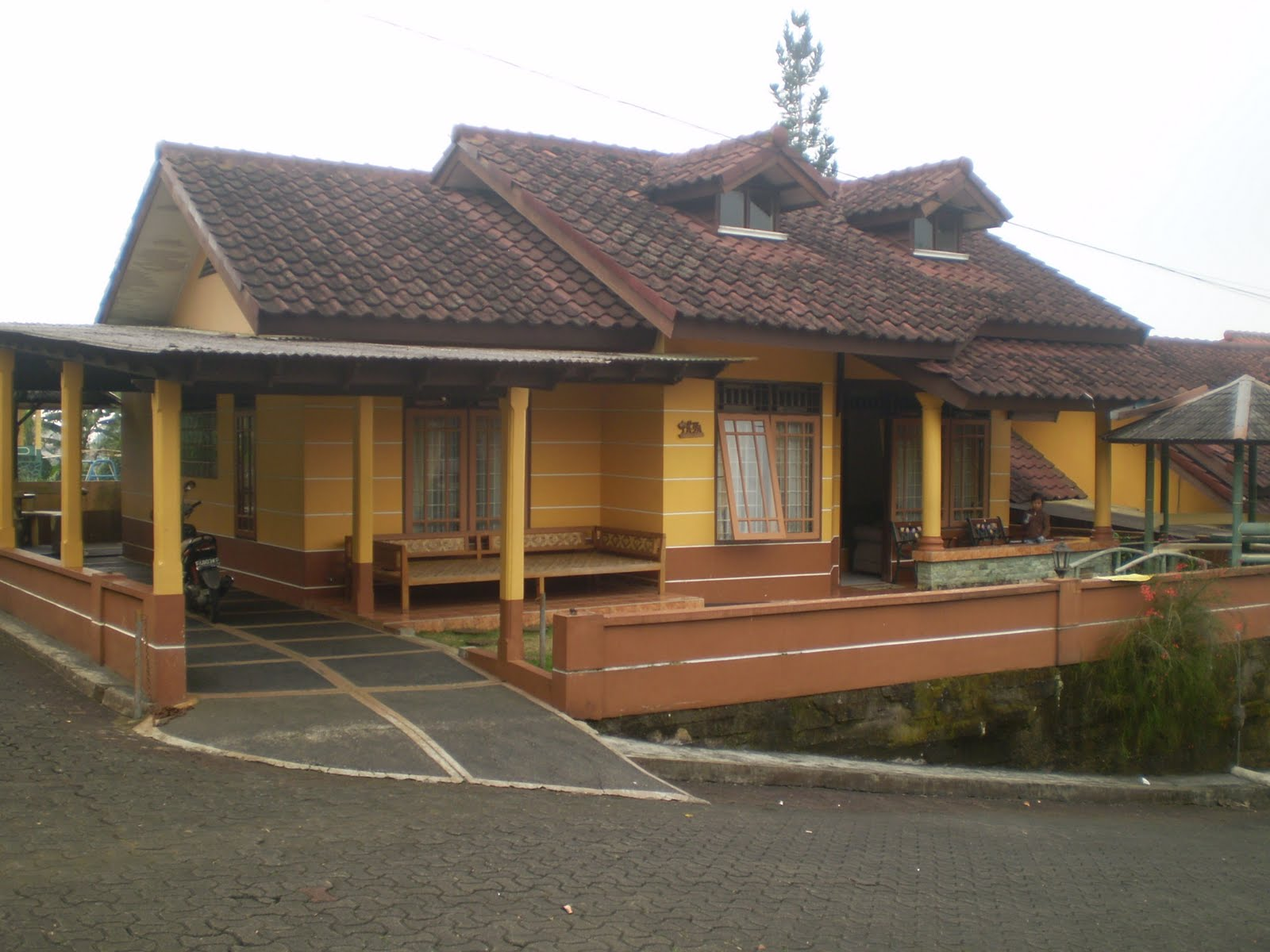 villa 24
