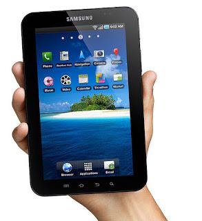 Cara Menggunakan Handphone Android untuk Pemula