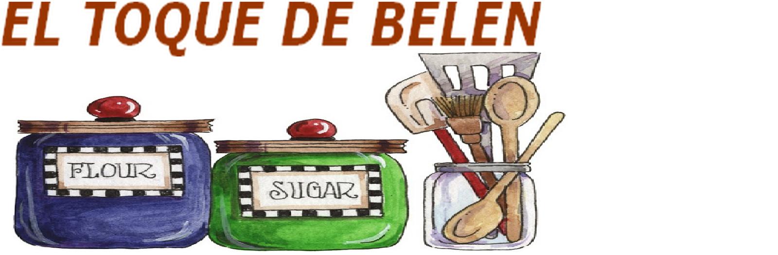 http://eltoquedebelen.blogspot.com.ar/