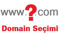 seo domain ilişkisi