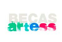 Becas ARTESS