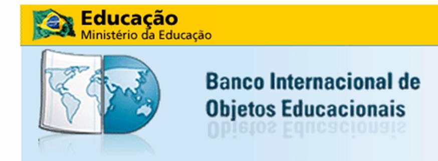 Banco Internacional de Obj.de Aprend.