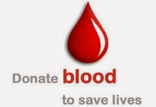 Blood Donate Wallpapers