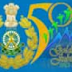 ITBP Recruitment 2013 – 444 SI, HC and Constable (Telecommunication) Posts