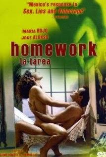 La tarea (1991) aka Homework