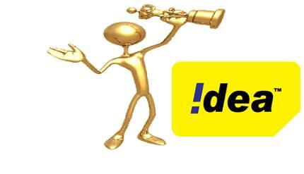 aircel chennai ussd codes/ aircel ussd codes/ northeast aircel ussd codes/ odisha aircel ussd codes up east/ aircel ussd codes list 2014/ aircel ussd codes list/ aircel ussd codes 2014/ aircel ussd codes for balance/ idea cellular ussd codes/ idea ussd codes for postpaid/ idea ussd codes 2014/ idea ussd codes 2015/ idea ussd codes for prepaid/ idea ussd codes for internet balance/ idea ussd codes for gprs activation/ idea ussd codes list/ postpaid to prepaid idea/ idea prepaid 3g/ idea postpaid to prepaid/ idea 3g prepaid/ idea dialer tones/ idea prepaid to postpaid/ prepaid to postpaid idea/ idea prepaid card/ idea caller tunes/ idea caller tunes list/ idea 3g plans prepaid/ idea card recharge/ ideas/ idea prepaid 3g plans/ idea 3g prepaid offers/ itz mobile recharge/ idea net setter recharge plans/ idea bill recharge/ mtnl online recharge/ online docomo recharge/ idea recharge card/ online bsnl recharge/ easy online recharge/ 3g idea prepaid plans/ idea cellular 3g/ recharge online for idea/ mtnl recharge online/ idea prepaid bill/ bsnl online recharge/ idea/ recharge it now/ bsnl online recharge/ online recharge/ idea recharge/ bsnl recharge/ free recharge/ docomo online recharge/ idea bill payment/ idea cellular/ online mobile recharge/ mobile recharge/ business ideas/ fundraising ideas ideas/ small business ideas/ idea bill pay/ idea postpaid/ idea postpaid bill payment/ idea prepaid recharge/ bsnl prepaid recharge/ idea online bill payment/ docomo recharge/ online idea recharge/ idea customer care/ online bsnl recharge/ idea recharge online/ online recharge idea/ bsnl mobile recharge/ idea postpaid plans/ prepaid internet/ pay as you go phone/ pay as you go/ fundraiser ideas.