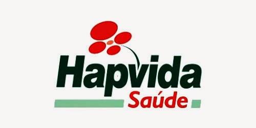 Hapvida Boleto - www.hapvida.com.br/Boleto-Bancario