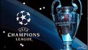 مشاهدة نهائي دوري ابطال اوربا بين ريال مدريد واتلتيكو مدريد السبت 24/5/2014
