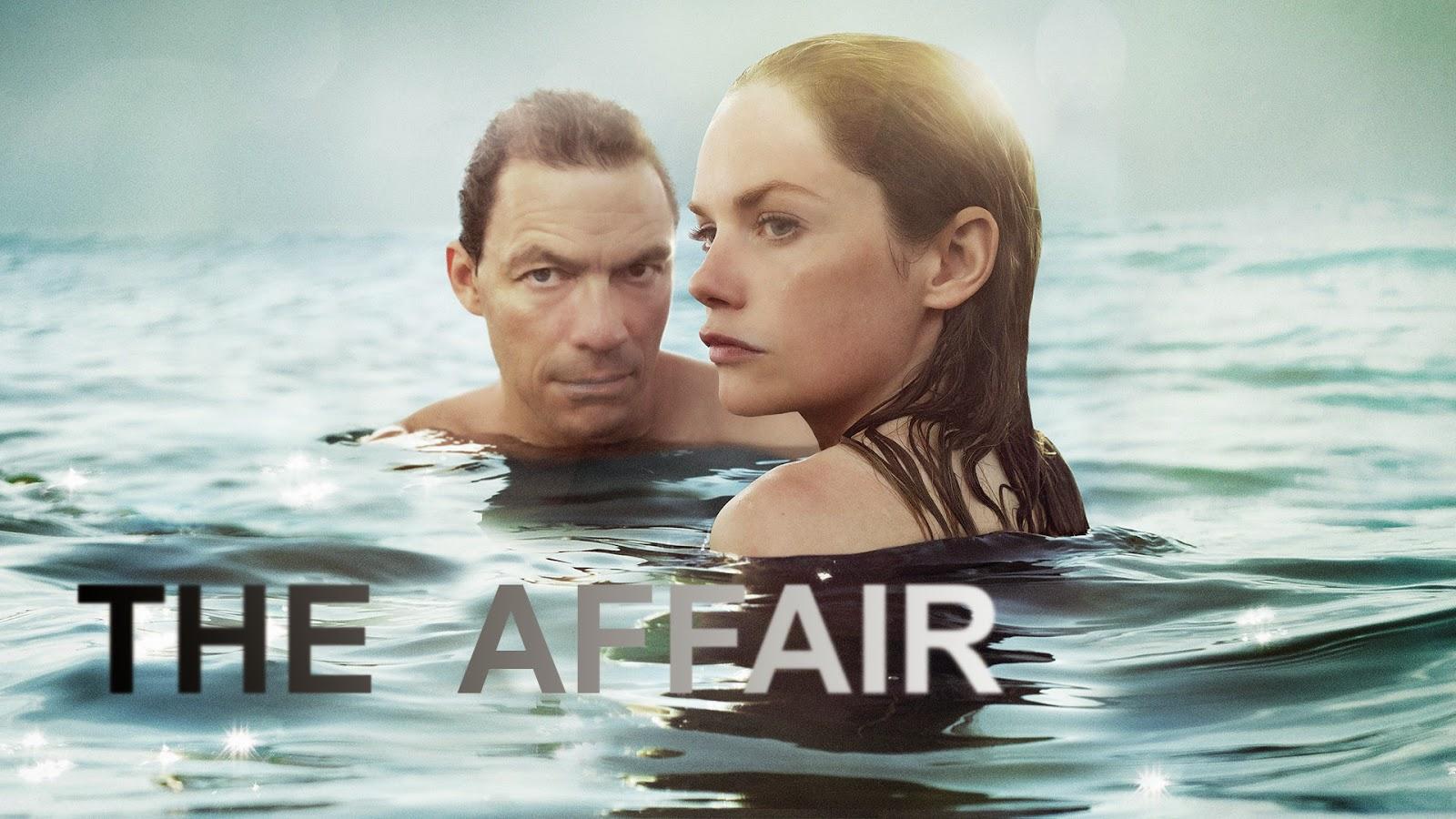 migliori serie tv, serie tv preferite, the affair