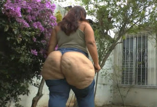 BRP+BIG+Pear+Jeans.wmv snapshot 03.16 %5B2014.03.25 20.07.12%5D Big Rump Pati BIG Pear Jeans