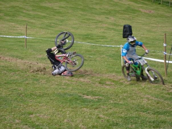 DH Bikes 2015. | Best Downhill Mountain Bikes of 2015