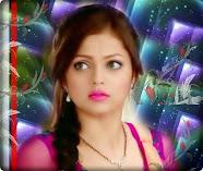 Drashti Dhami HD Wallpapers