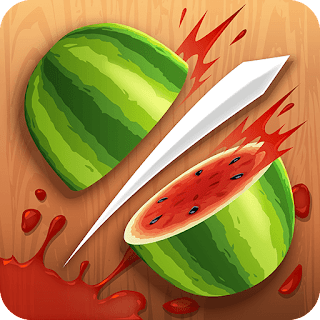 fruit flies in house fruit ninja apk