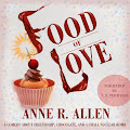 Food of Love Audiobook