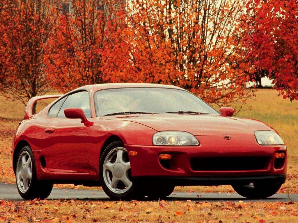 http://3.bp.blogspot.com/-iCrMn4g8CeQ/T8PV8mq2eDI/AAAAAAAAEhQ/EUTQ53c9zMI/s1600/Toyota-Supra-MK4.jpg