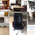 Thu mua nội thất cũ | thu mua đồ cũ thiết bị văn phòng tận nơi-0988132246