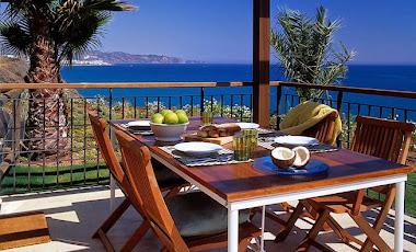 receitas da cozinha mediterrânica