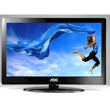 Televisor Led AOC Caracteristicas