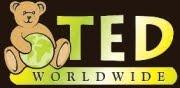"""Nominierung """"TED worldwide 2015"""""""