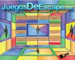 solucion juego Cube Prison Escape