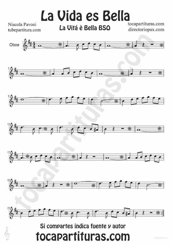 All Music Chords las mananitas trumpet sheet music : tubescore: May 2014