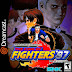Download King Of Fighter 97 Game