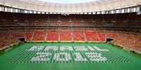 Jadwal Siaran Langsung Pertandingan Piala Konfederasi 2013