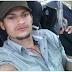 Jom Lihat Gaya Hidup Seorang Pengedar Dadah Terkenal Di Mexico