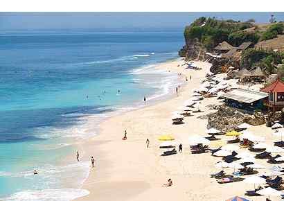 Bali Beach Bali Beaches Bali Paradise