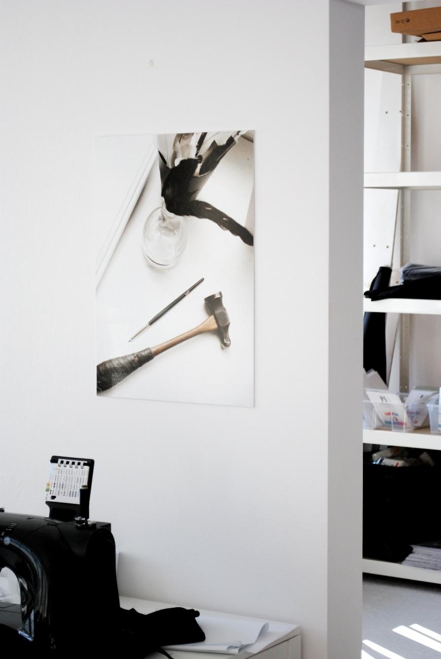 studio zdjęcia, studio foto, sala do warsztatów, wynajem sali
