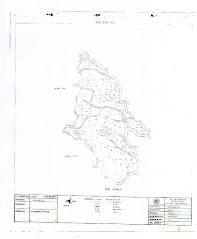 Peta DKKS Blok 010