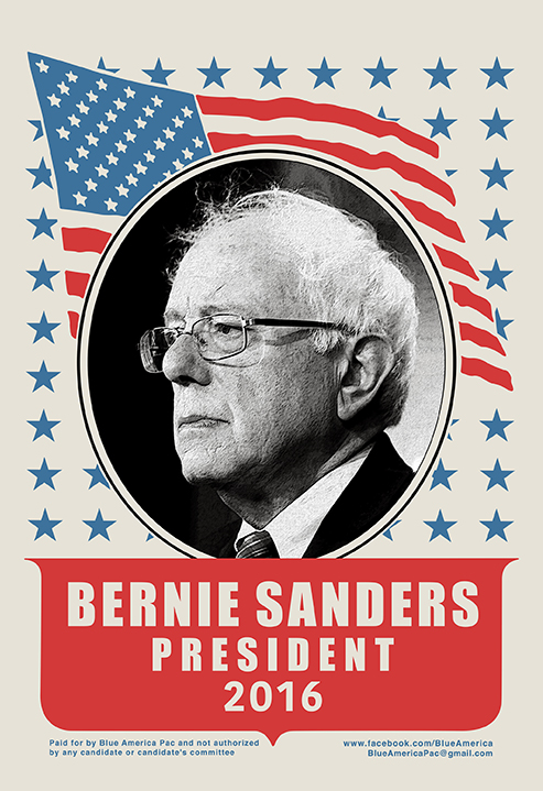 bernie sanders for president. endorsements for bernie\u0027s campaign have finally started rolling in from progressive political leaders bernie sanders president