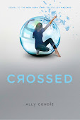 Crossed - November 1st