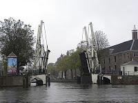 amsterdam_04.JPG
