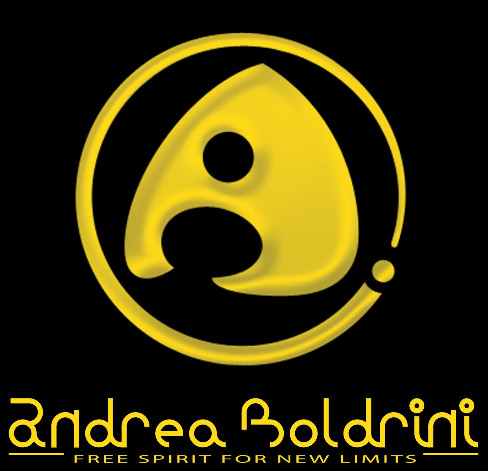 Andrea Boldrini Climbing Shoes
