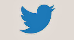 Mis tuits escogidos (@xoselbrea)