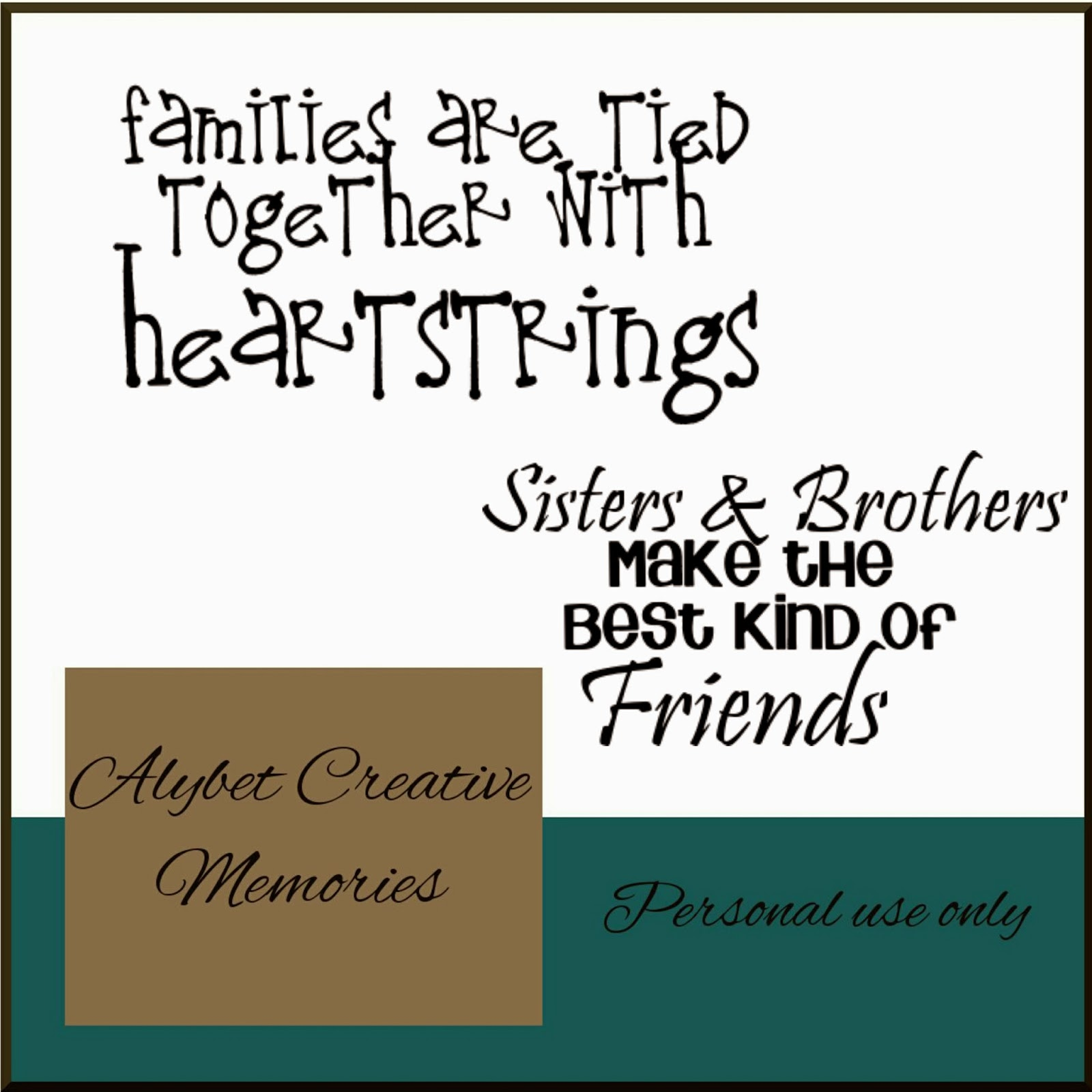 http://3.bp.blogspot.com/-iD6KkUB3gBE/Uxvhkr_UmnI/AAAAAAAADhM/bzEyQ9_eXBA/s1600/SistersBrothers_alybet.jpg