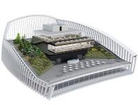 14-20-Fenchurch-calle-por-Rafael-Viñoly Architects-