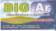 Big Ar