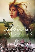 The Nobleman's Daughter / $25 Giveaway