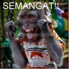 semangat[kliklihat.blogspot.com]