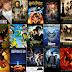 30 Situs Tempat Download Film Terbaru Gratis